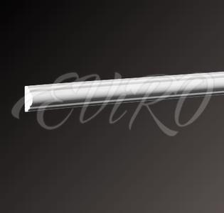 Молдинг ЕВиРО модель 12